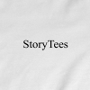 Story Tees - Pocket Tee