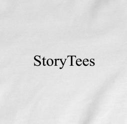 Story Tees - Pocket Tee