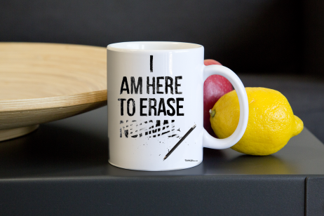 Snaggy Tees - Mugs