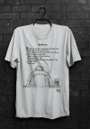 Story Tees - Old Picture
